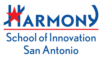 128-1287738_harmony-science-academy-hd-png-download-removebg-preview