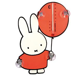 NIJNTJE THERMOMETER - PLUTO PRODUKTER Nijntje thermometer