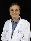 Mark Millard MD