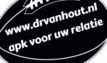 dr van hout