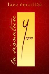 Yopso