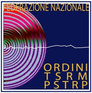 Federazione Nazionale Ordini TSRM e PSTRP