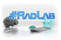 Progetto RadLab