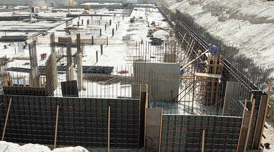 Plastic-Formwork-system-GEOplast-TSS-TOtal-Safety-Solution-UAE-DUBAI