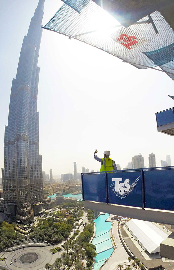 Safety-Net-Fans-Burj-Khalifa-Dubai-UAE-Abu-dhabi-Sharjah-Ajman-GCC-Middle-East