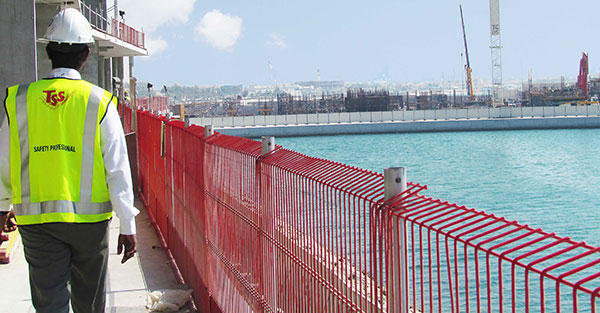 Meshguard-Edge-Protection-SYSTEM-IN-UAE-DUBAI-ABU-DHABI-SHARJAH-AJMAN-MIDDLE-EAST