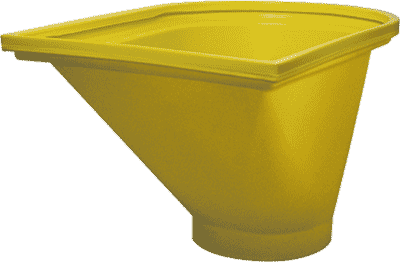Hopper-system-Rubbish-Chutes-System-Dubai-Garbage-Chutes-System-for-construction-UAE-TSS-Total-Safety-Solution-fall-protection-system-first-safety-DUBAI