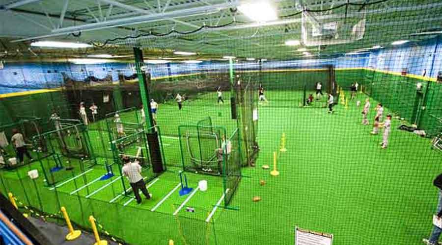 Sport-Hall-Net-Curtain-sAFETY-nET-Duabi-UAE-Abu-Dhabi-Sharjah-ASIA-Qatar-Iran-Oman-Saudi-Arabia-middle-east-TSS-Total-Safety-Solution-03