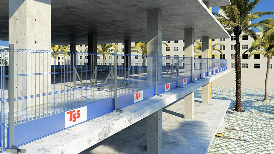 Edge-Protection-System-in-dubai-by-tss-me.com-total-safety-solution-firrst-safety-Backl-video