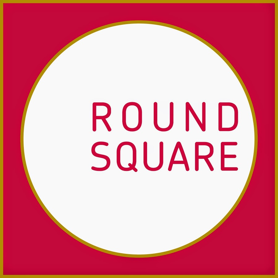 Round Square  The Southport School