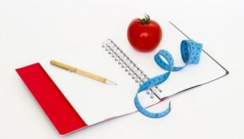 Dieta de 13 zile pentru schimbarea metabolismului