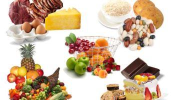 dieta clinicii mayo sau dieta de 13 zile)