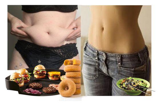 Cum slăbești prin reglarea hormonilor care reglează greutatea: Colecistochinina și Peptidul YY