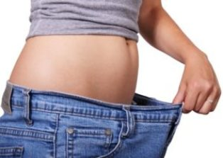 cum să slăbești pe fludrocortizon pierderea în greutate se retrage pentru obezi