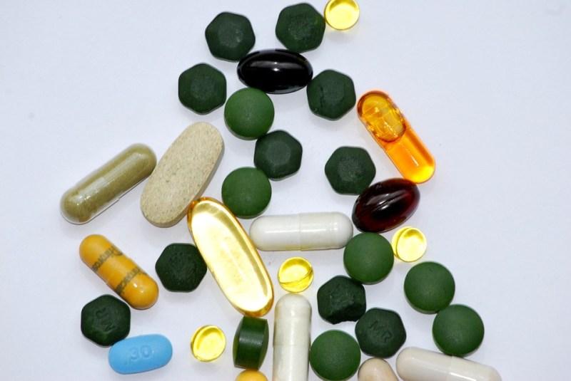 boli cu simptome de scădere în greutate dieta de slabit mediterana