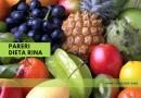 pareri dieta rina forum