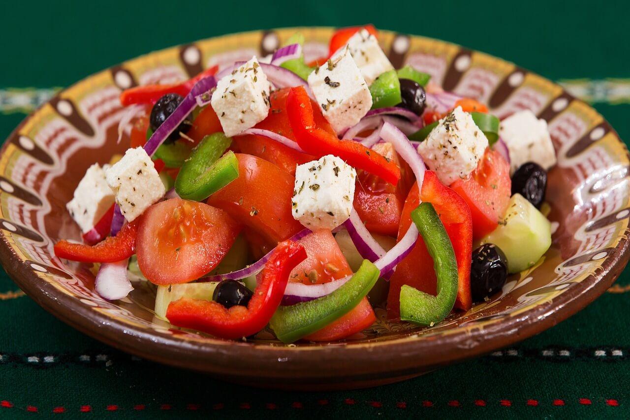 Dieta de slabit sanatoasa si echilibrata – mymamaluvs.com