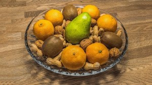 Dieta Rina Meniu zilnic: vitamine