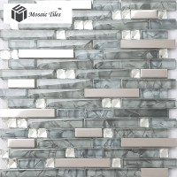 Mesh Tile Sheets | Tile Design Ideas