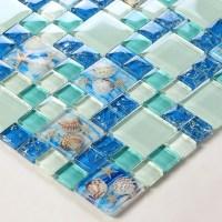 Beach Tiles | Tile Design Ideas