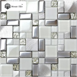 tst mosaic tiles the professional