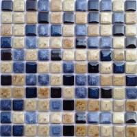 Mosaic Tile Ceramic | Tile Design Ideas