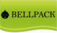 BELLPACK