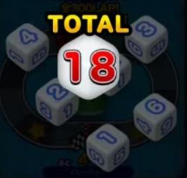 3104-10