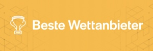 beste-wettanbieter.pro/news/