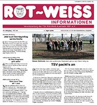 rwi_134th