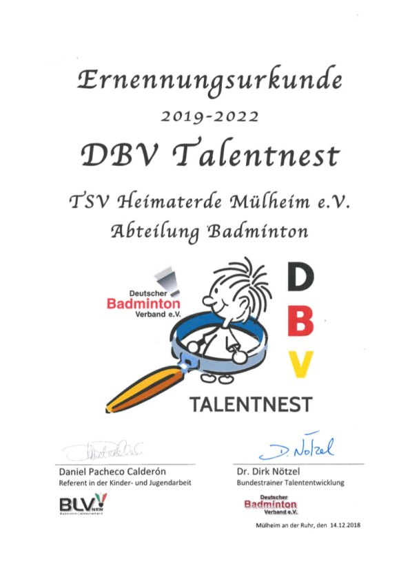 DBV-Talentnest2015-2018