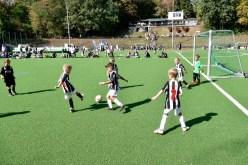 TSV-Vereinsfest-2018 - 17