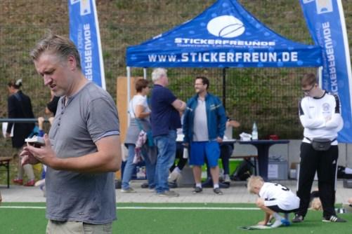 TSV-Vereinsfest-2018 - 32