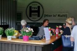 TSV-Vereinsfest-2018 - 41