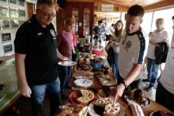 TSV-Vereinsfest-2018 - 42