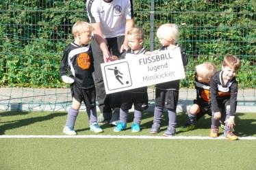 TSV-Vereinsfest-2018_2 - 16