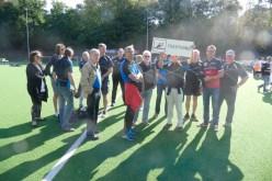 TSV-Vereinsfest-2018_2 - 5