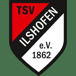 Umzug Geschäftsstelle TSV Ilshofen