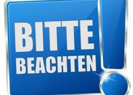 3x Neue Kurse beim TSV Ilshofen 2019!