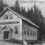 Kath. Arbeiterheim