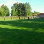 TSV Spiegelau - SC Zwiesel
