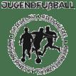 Jugend Logo - klein - 114x114 - transparent