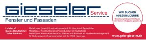 09_28630_Gebr. Giesler Service GmbH (1)