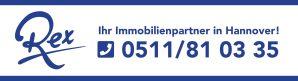 15_28359_Rex Projektentwicklungs GmbH (1)