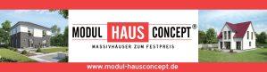 27_28410_Modul Hausconcept GmbH (1)