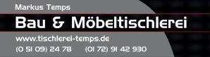 29_28408_Bau & Möbeltischlerei Markus Temps (1)