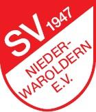 SV Nieder-Waroldern
