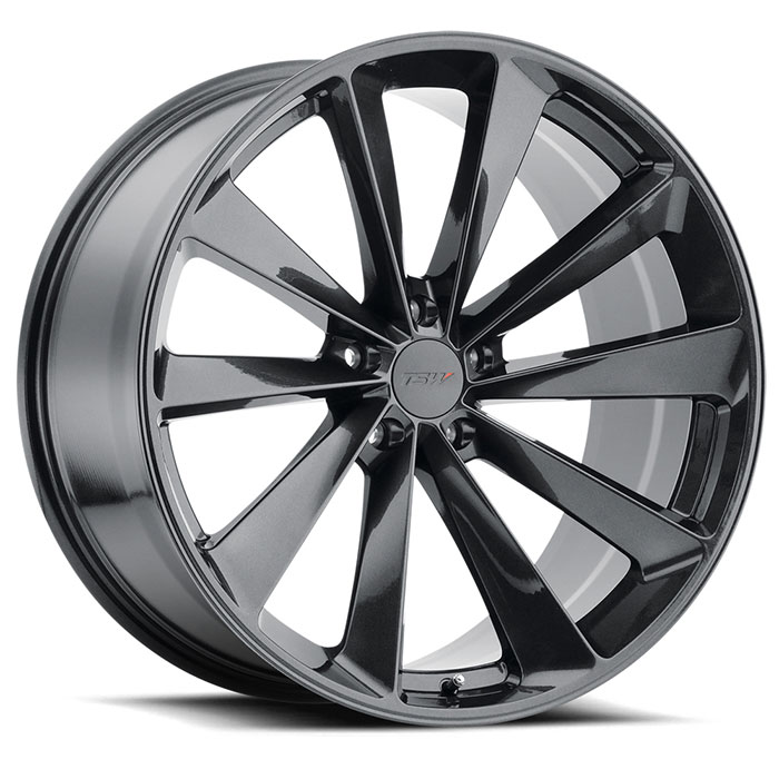 alloy wheels collection tsw
