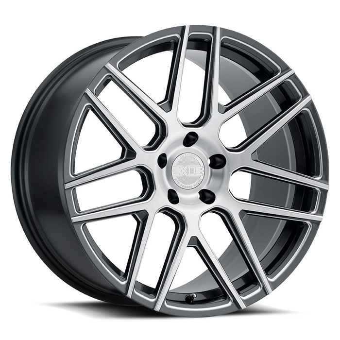 moscow aftermarket rims by