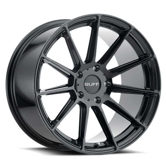 rs2 aftermarket rims by